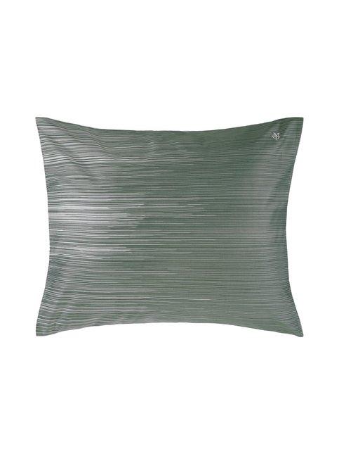 Seren-tyynyliina 50 x 60 cm