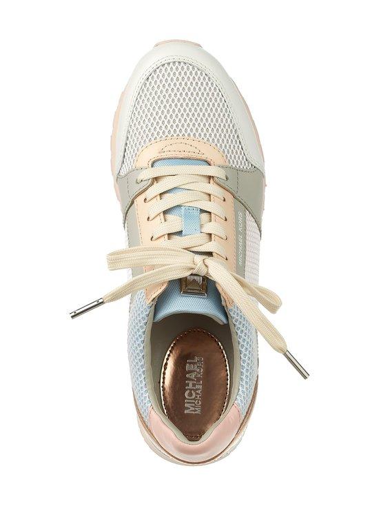 Billie-sneakerit