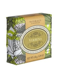 Naturally European - Verbena-palasaippua 150 g | Stockmann