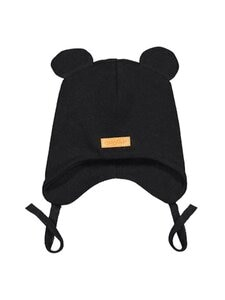 Gugguu - BABY BEAR -pipo - BLACK   Stockmann
