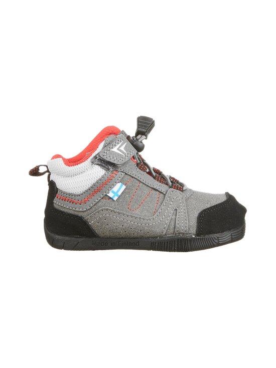 Feelmax - Vuoma-kengät - GREY | Stockmann - photo 1