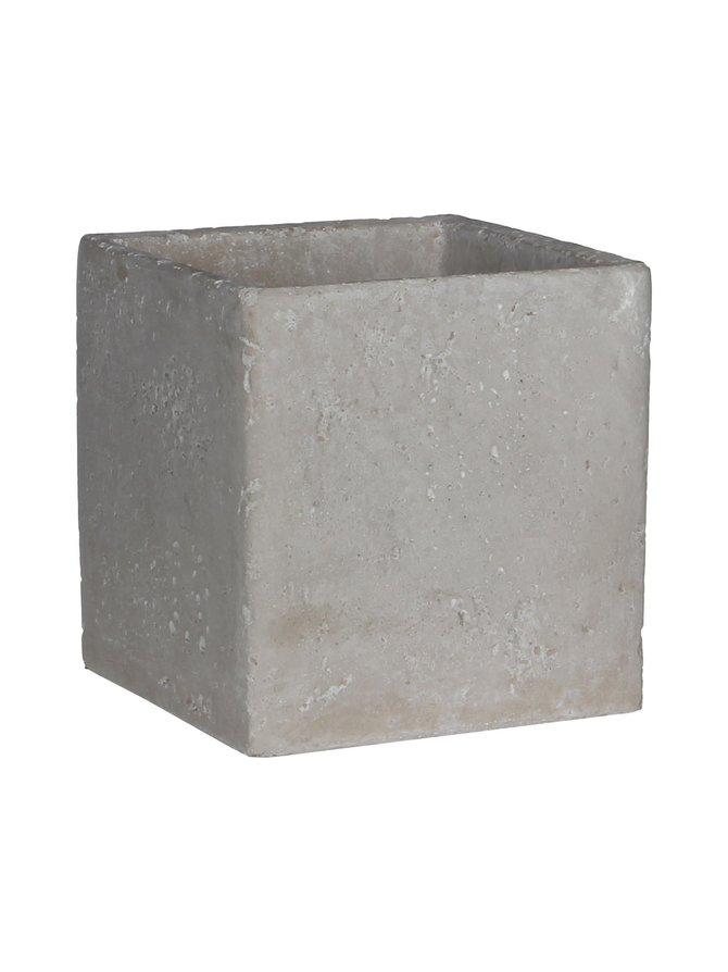 Jimmy-ruukku 13,5 cm