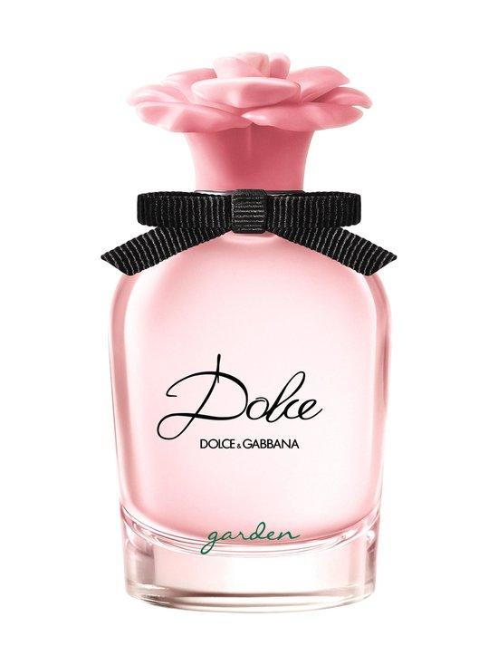 Dolce & Gabbana - Garden Eau de Parfum -tuoksu 30 ml - NOCOL   Stockmann - photo 1