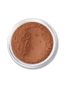 Bare Minerals - Warmth All-Over Face Color -puuteri | Stockmann