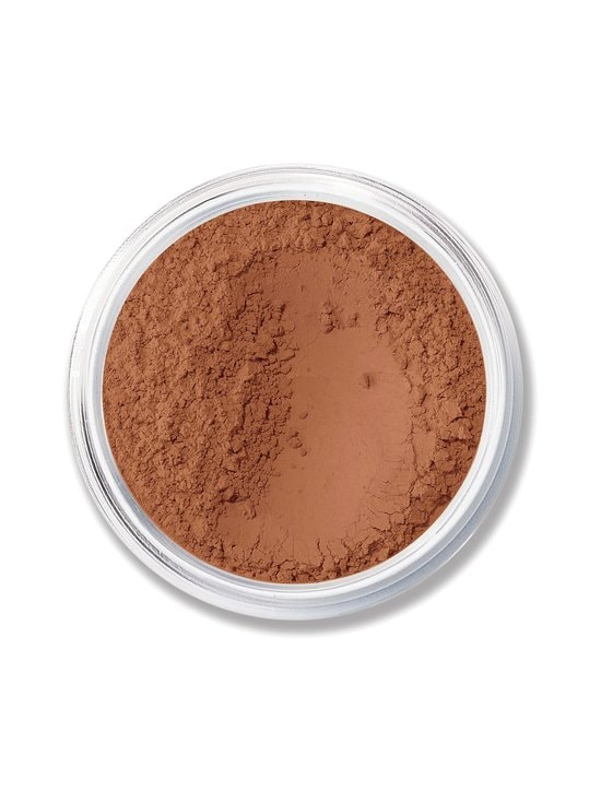 Bare Minerals - Warmth All-Over Face Color -puuteri - 20 | Stockmann - photo 1