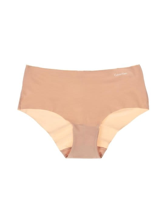 Calvin Klein Underwear - Hipsterit - 1LC LIGHT CARAMEL | Stockmann - photo 1