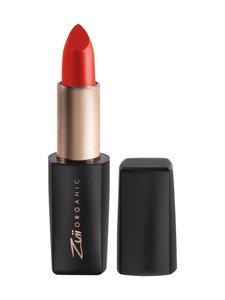 Zuii Organic - Lux Classic Lipstick -huulipuna 4 g | Stockmann