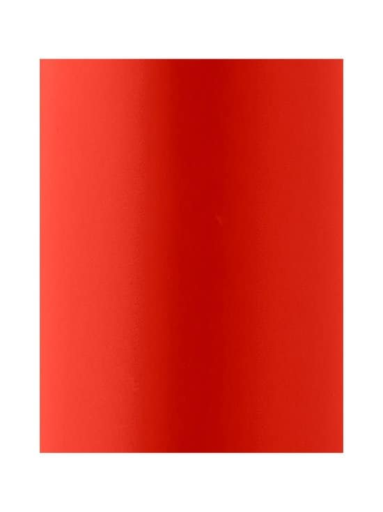 Zuii Organic - Lux Classic Lipstick -huulipuna 4 g - PARIS   Stockmann - photo 2