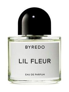 BYREDO - Lil Fleur EdP -tuoksu 50 ml | Stockmann