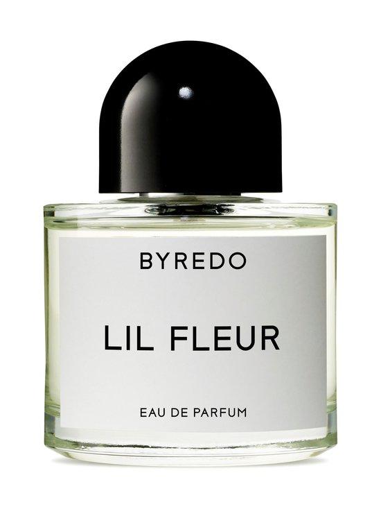 BYREDO - Lil Fleur EdP -tuoksu 50 ml - NOCOL | Stockmann - photo 1