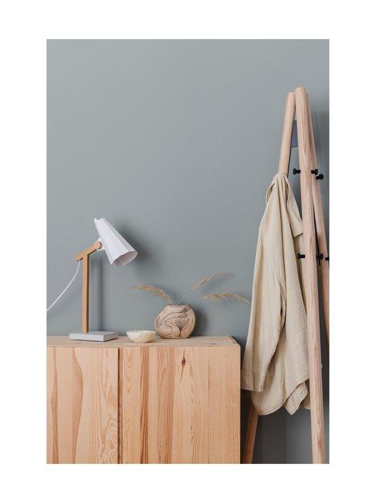 Himmee - Filly-pöytävalaisin 47 cm - TAMMI/VALKOINEN | Stockmann - photo 3