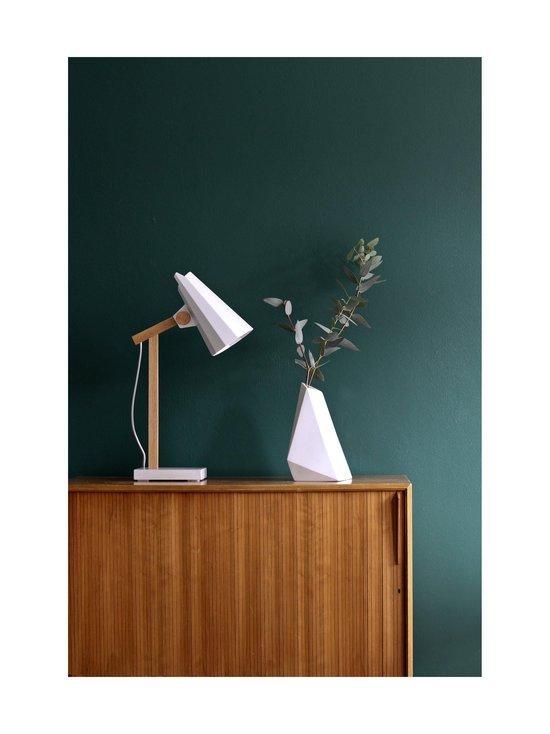 Himmee - Filly-pöytävalaisin 47 cm - TAMMI/VALKOINEN | Stockmann - photo 5