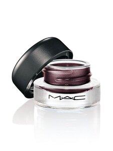 MAC - Pro Longwear Fluidline -silmänrajausneste 3 g   Stockmann