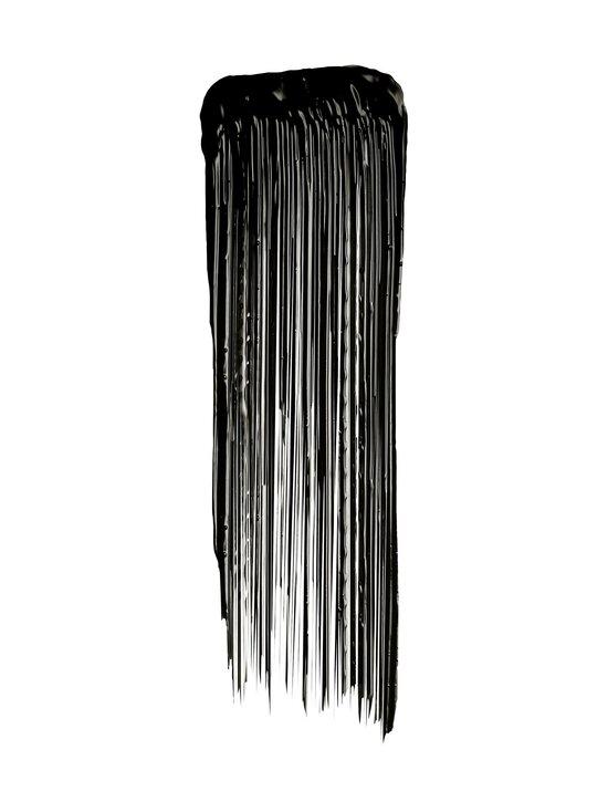 Maybelline - Lash Sensational Sky High Mascara -ripsiväri 9,6 ml - BLACK | Stockmann - photo 2