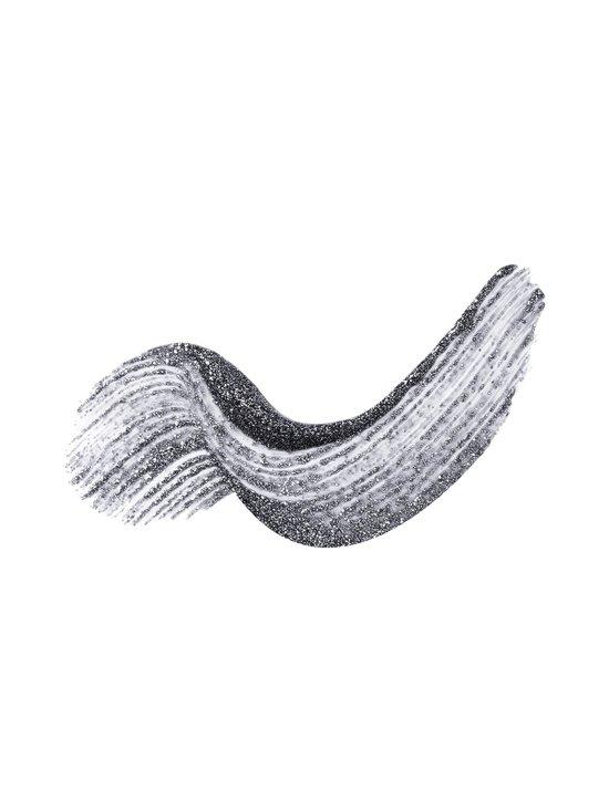 DIOR - Diorshow Iconic Overcurl Mascara -ripsiväri 60 g - 074 OVER SEQUINS | Stockmann - photo 2