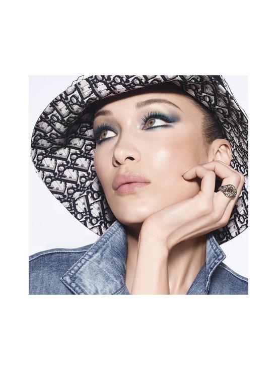 DIOR - Diorshow Iconic Overcurl Mascara -ripsiväri 60 g - 074 OVER SEQUINS | Stockmann - photo 5