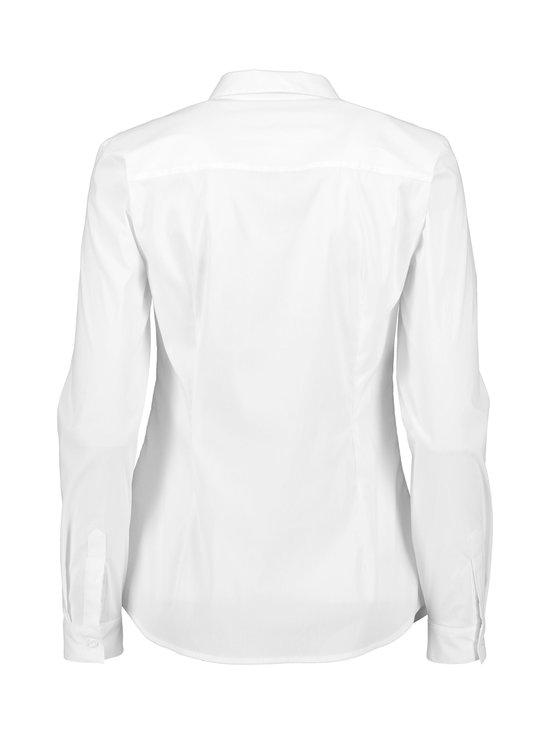 Esprit - Paitapusero - 100 WHITE | Stockmann - photo 2