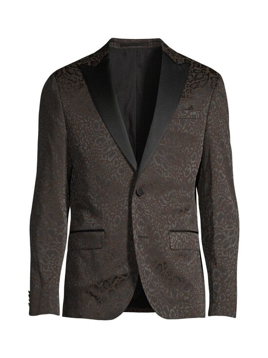 Star Dandy ST Normal Blazer -bleiseri