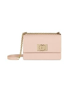 Furla - 1927 Mini Crossbody 20 -nahkalaukku - 1BR00 CANDY ROSE | Stockmann