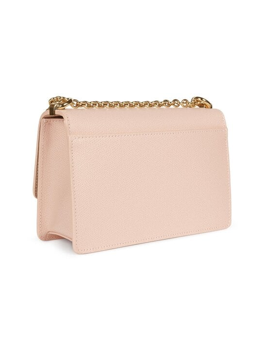 Furla - 1927 Mini Crossbody 20 -nahkalaukku - 1BR00 CANDY ROSE | Stockmann - photo 2