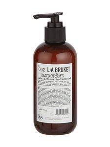 L:A Bruket - No 92 Sage/Rosemary/Lavender -käsivoide 250 ml - null | Stockmann