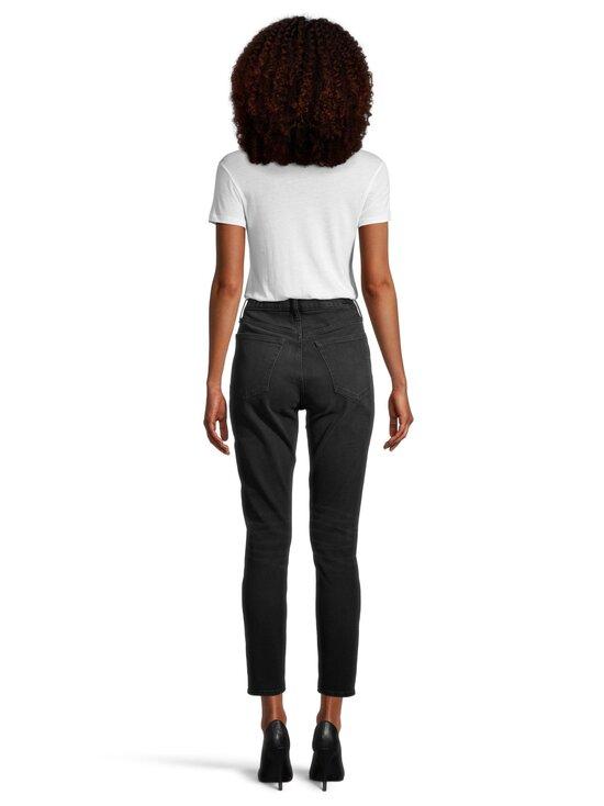 Polo Ralph Lauren - Denim Skinny-farkut - 2XY5 BLACK | Stockmann - photo 3