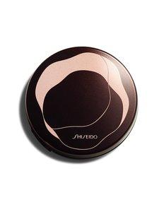 Shiseido - Synchro Skin Cushion Compact Bronzer -aurinkopuuteri - null | Stockmann