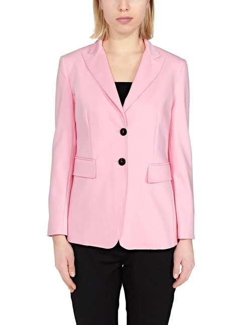 Dula-jakku