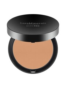 Bare Minerals - BarePRO Powder Foundation -meikkivoide 10 g | Stockmann