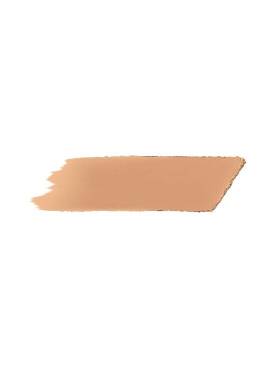 Bare Minerals - BarePRO Powder Foundation -meikkivoide 10 g - PECAN 18 | Stockmann - photo 2
