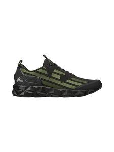 Ea7 - XCC52-sneakerit - BLACK N130 | Stockmann