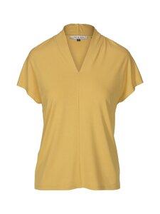 cut & pret - MARGOT jersey -paita - YELLOW | Stockmann