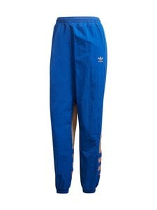 adidas Originals - Big TRF TP -housut - TEAM ROYAL BLUE | Stockmann