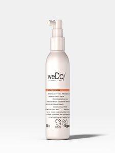 Wedo - Scalp Refresh -hoitosuihke hiuspohjalle 100 ml | Stockmann