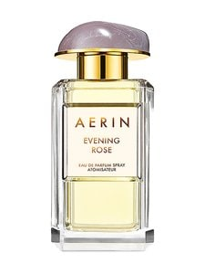 Aerin - Aerin Evening Rose EdP -tuoksu - null | Stockmann