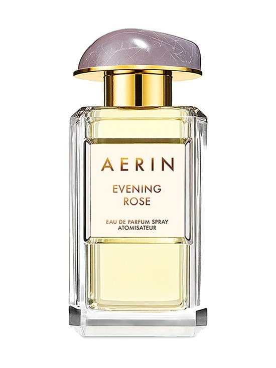 Aerin - Aerin Evening Rose EdP -tuoksu | Stockmann - photo 1