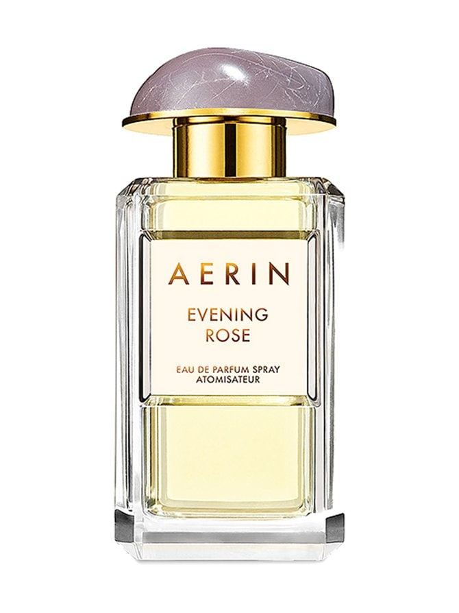 Aerin Evening Rose EdP -tuoksu