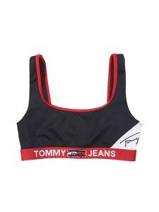 Tommy Jeans - BRALETTE -bikiniyläosa - DW5 DESERT SKY | Stockmann
