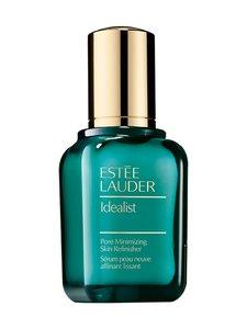 Estée Lauder - Idealist Pore Minimizing Skin Refinisher -seerumi - null | Stockmann
