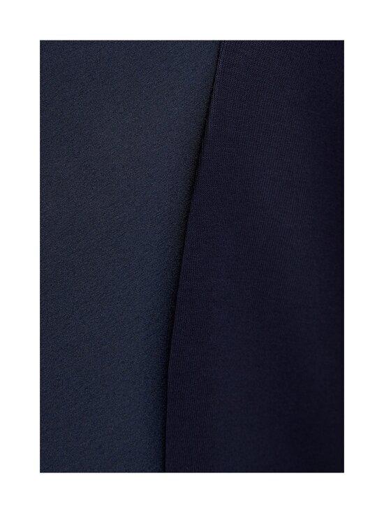 Ril's - Lai-pusero - 390 DARK BLUE | Stockmann - photo 3