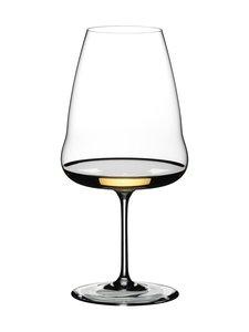 Riedel - Winewings Riesling -viinilasi - null | Stockmann