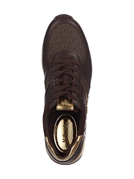 Michael Michael Kors - Allie Wrap -sneakerit - RUSKEA | Stockmann - photo 2