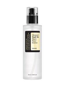 Cosrx - Advanced Snail 96 Mucin Power Essence -hoitoneste 100 ml | Stockmann