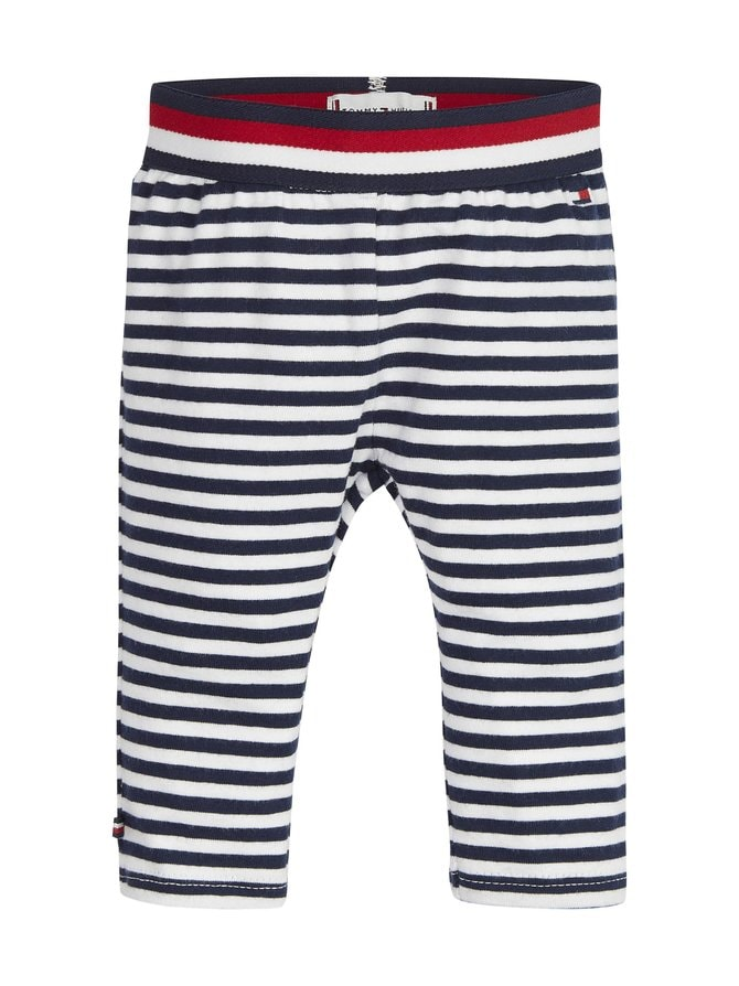 Baby Stripe -leggingsit