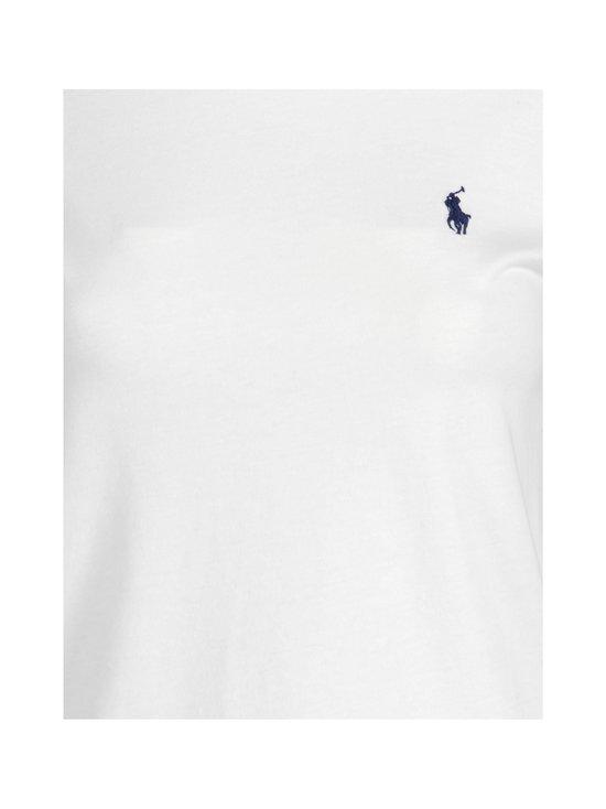 Polo Ralph Lauren - T-paita - WHITE (VALKOINEN)   Stockmann - photo 2
