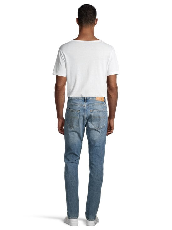 Tiger Jeans - Pistolero-farkut - 200 LIGHT BLUE | Stockmann - photo 3