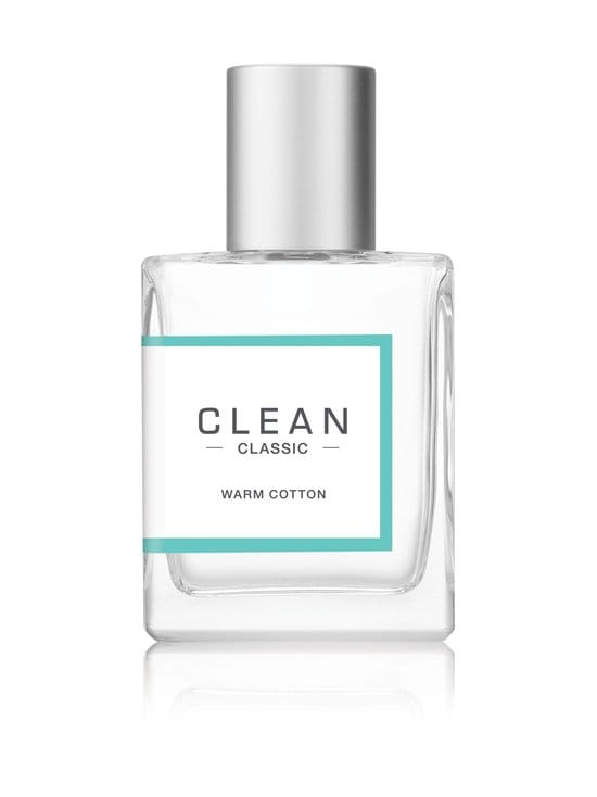 Clean - Warm Cotton EdP -tuoksu 30 ml - NOCOL | Stockmann - photo 1