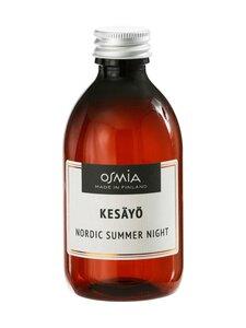 Osmia - Kesäyö-huonetuoksun täyttöpullo 250 ml - RUSKEA | Stockmann