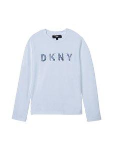 Dkny - Paita - 10B WHITE | Stockmann