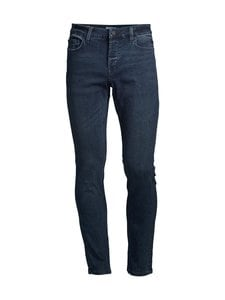 Only & Sons - OnsLoom Slim Fit -farkut - BLUE DENIM | Stockmann